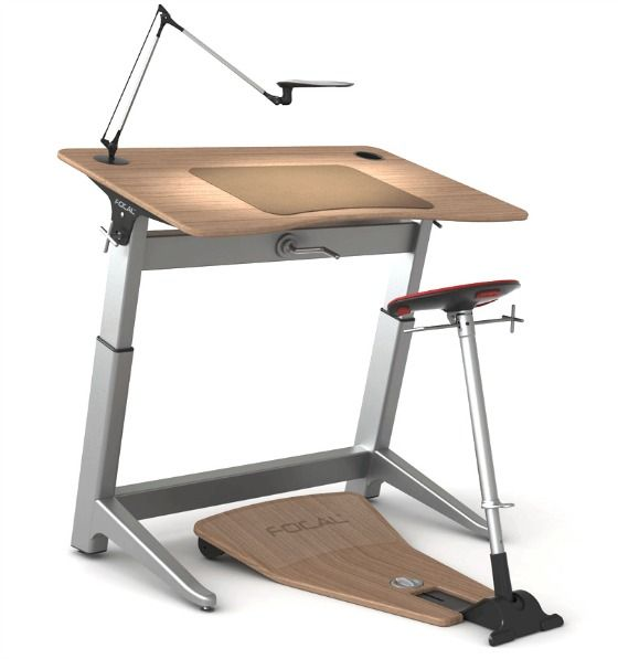 17 Best Images About Sit to Stand Desks On Pinterest