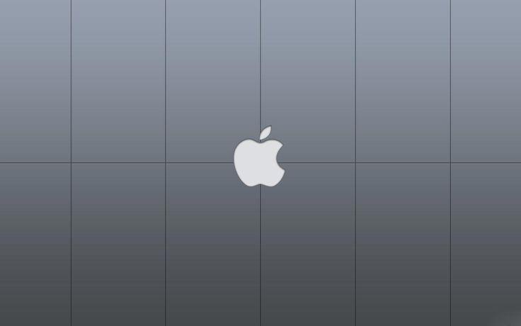 HD Quality Apple Mac Wallpapers HD 13 - SiWallpaper 11217