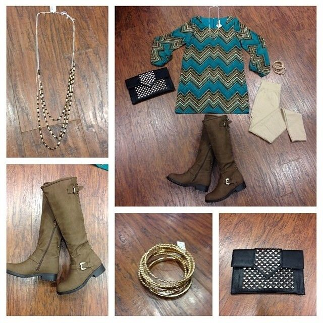 Apricot Lane Boutique 601.707.5183 Stop by today and check out all of our new fabulous arrivals. @renaissanceatcolonypark #shoprenaissance #...