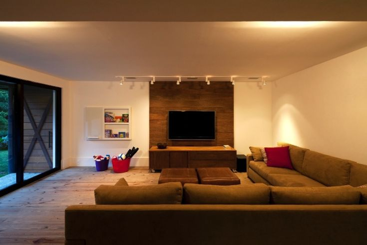 32 best lcd tv cabinets design images on pinterest for Interior design living room lcd tv