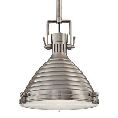 17 best a few energy efficient kitchen pendant styles images on have socket changed to gu24 base to meet title 24 modern pendant lightpendant lightskitchen workwithnaturefo