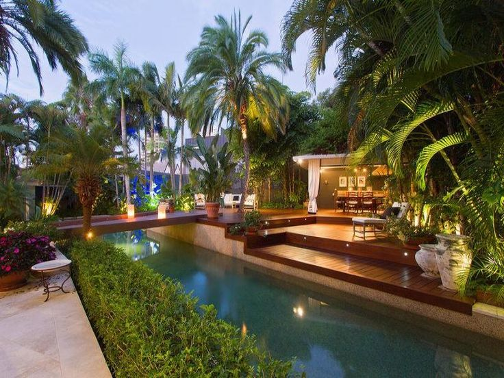 70 best images about beautiful pools  decks and surrounds  on pinterest