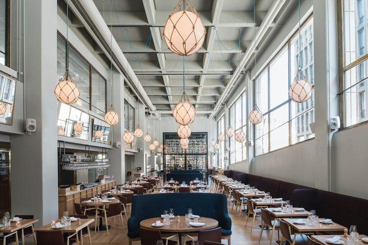 The Design Lover's Guide to Helsinki