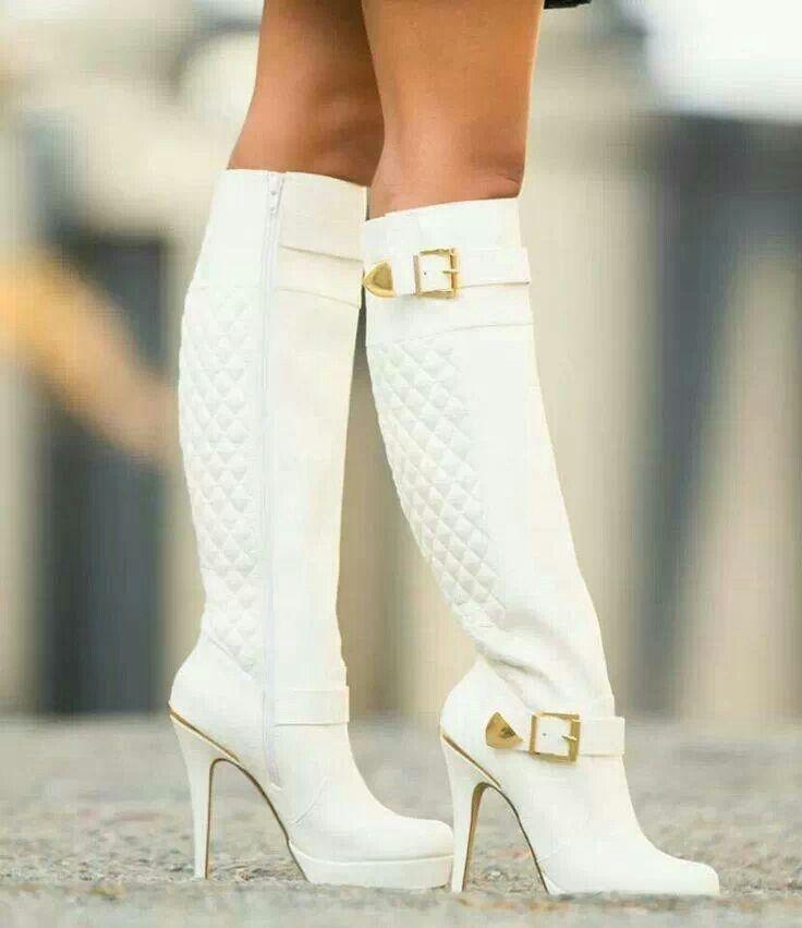 sexy white boots jpg 1200x900
