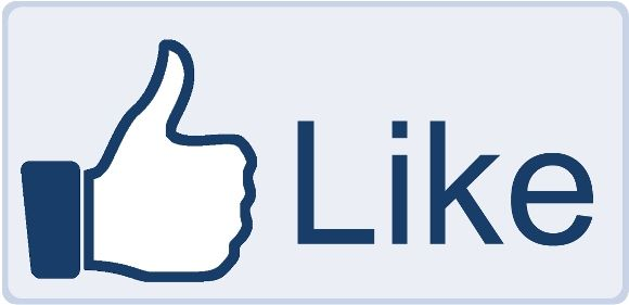 How to get Free Facebook Likes