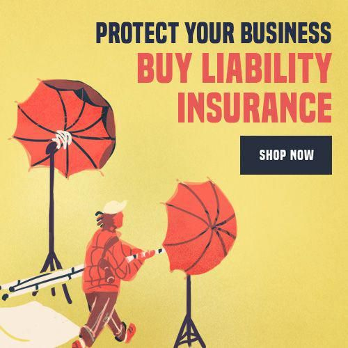 professional liability insurance defined # ...