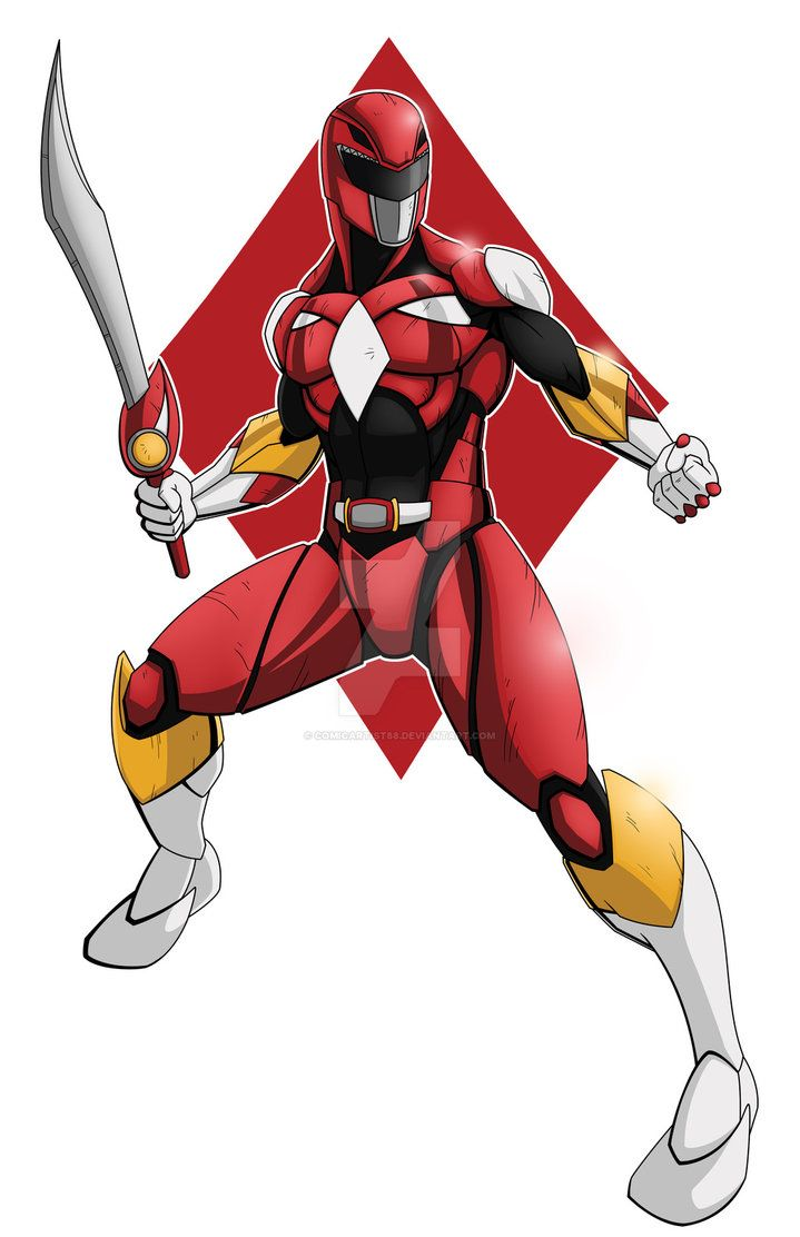 best 10 power rangers cartoon ideas on pinterest power rangers