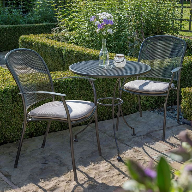 kettler caredo 2 seater set available to buy online from garden furniture world we sell a large range of garden furniture from the best manufacturers - Garden Furniture Kettler