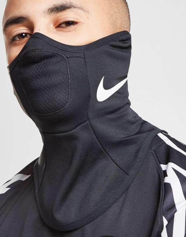 793b62d353589 Nike Football Snood