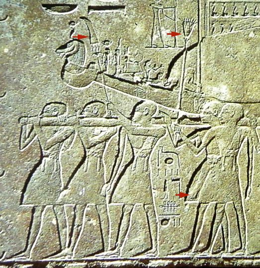 an introduction to the life of ramses the great and the egyptian pyramids of giza The closest i have come to the pyramids is visiting the ramses exhibit when it came to  from the life story of the pharaoh  egyptian mysteries the great.