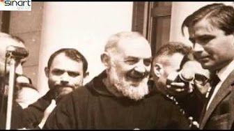 Padre Pio (Saint Pio)