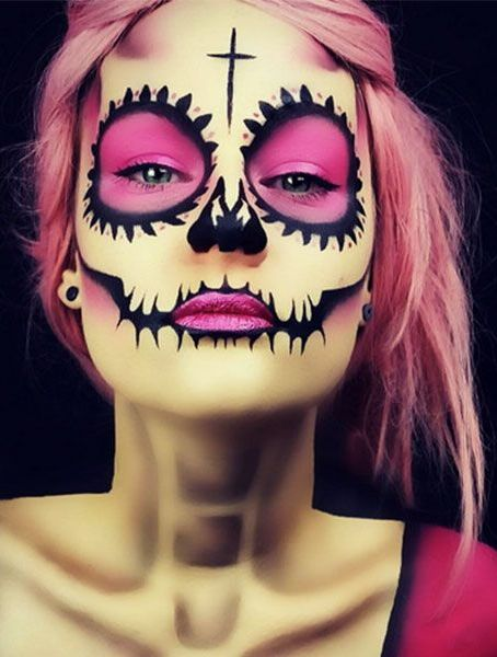6 Halloween costumes you can steal from Instagram