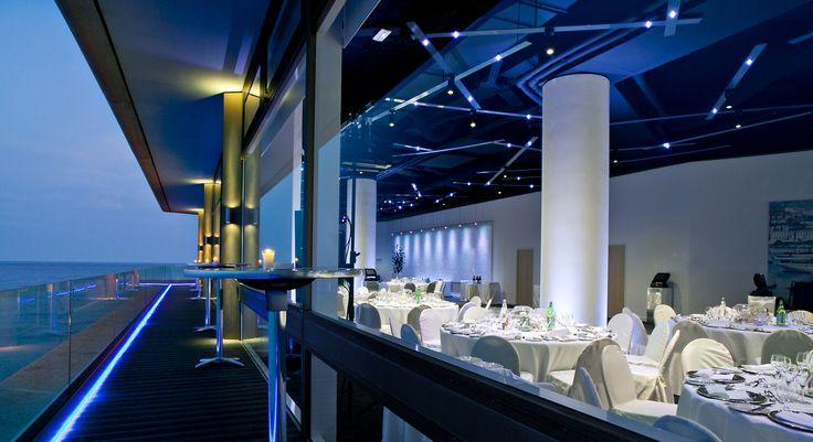 Speciale centri congressi: Fairmont MonteCarlo