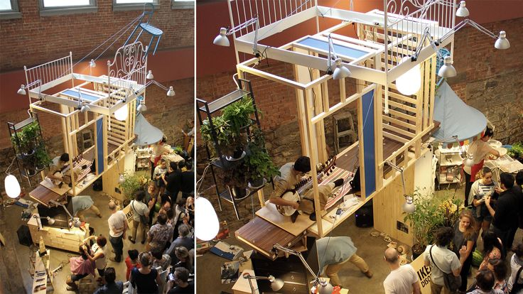Best Architecture Designs Of The Year   Gizmodo Australia