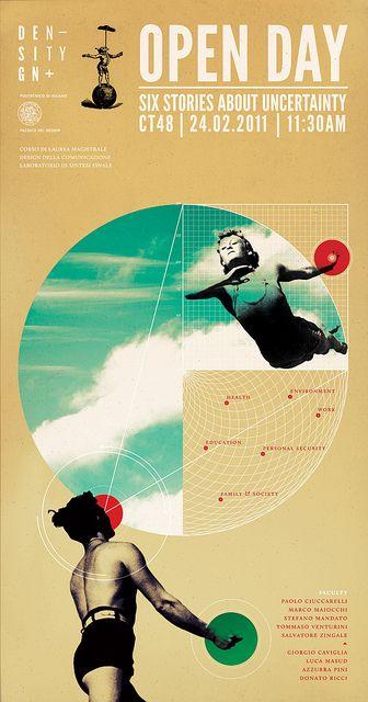 1000+ Bilder zu graphic design auf Pinterest | Logos, Overlays und ...