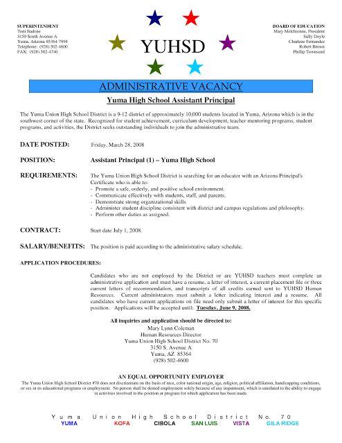 administrative assistant sample resume sample resumes - Executive Assistant Sample Resume