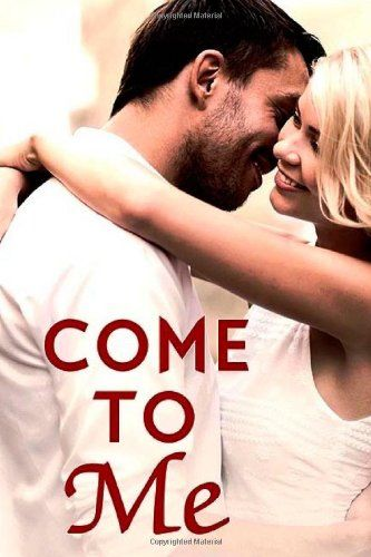 Come To Me: Book 1 in the Love and Trust Trilogy (Volume 1) by Shannon Guymon http://www.amazon.com/dp/1496092996/ref=cm_sw_r_pi_dp_By3avb09RKY1J