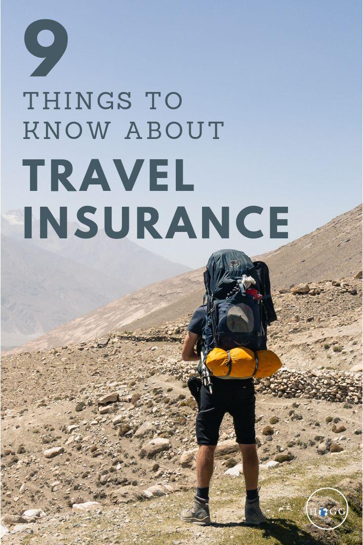 travel insurance illustration #Travelinsurance