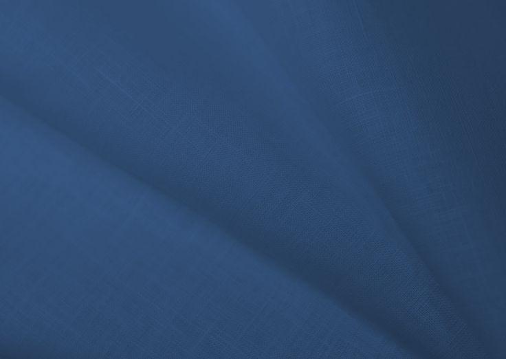 Льняная ткань. Цвет:007-1