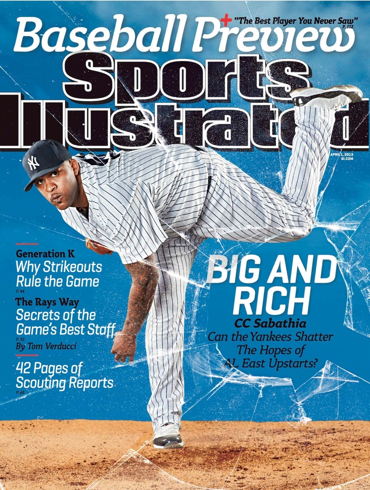 football current events sports illustrated college football