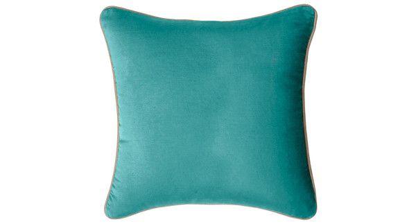 Gabriel Reversible Cushions