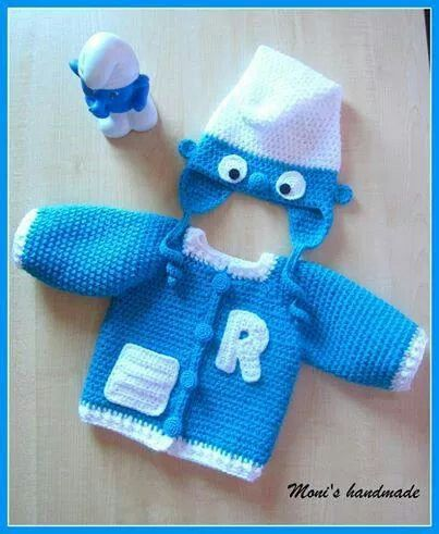 136 best images about {Knitting & Crochet - Tejidos ...