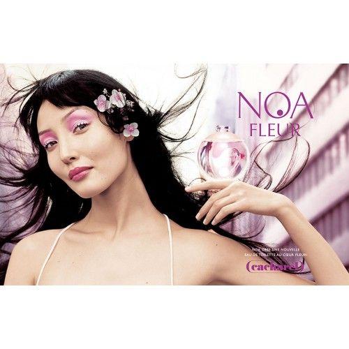 Cacharel Noa Fleur - http://perfumxx.com/%D0%B4%D0%B0%D0%BC%D1%81%D0%BA%D0%B8-%D0%BF%D0%B0%D1%80%D1%84%D1%8E%D0%BC%D0%B8/cacharel-noa-fleur-edt-100ml-woman&tracking=52a5793641cb7