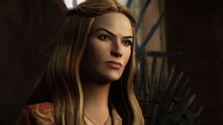 The first episode of Telltale's Game of Thrones sets the tone for a dangerous season where every decision really matters.