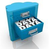 https://www.datanumen.com/blogs/4-effective-methods-protect-sql-server-data/