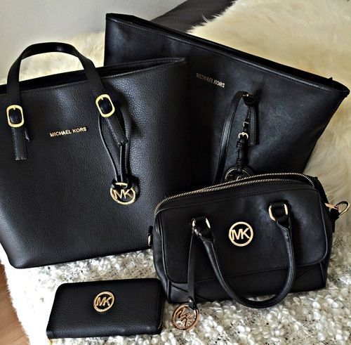 Feel Free To Buy 100% Quality #Michael #Kors #Purses Sale Of With The Fashionable Style & High Quality
