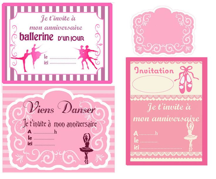 best 25+ jolie carte anniversaire gratuite ideas on pinterest
