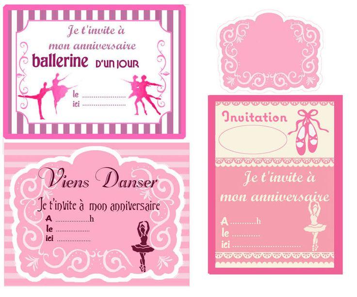 BALLERINE_INVITATION__1_copie