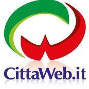 Iscriviti al mio nuovo fan club Italia: Jean Claude Hugo!!!