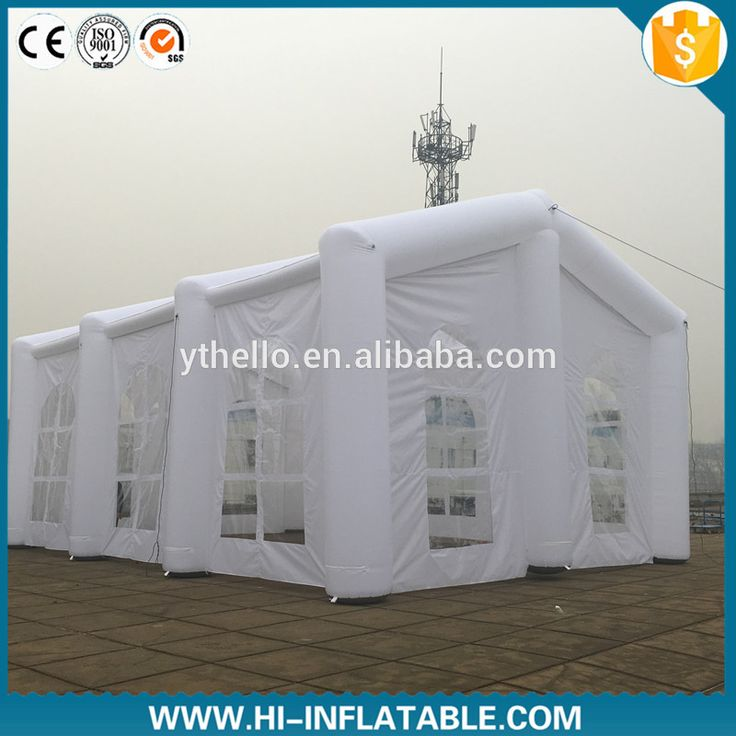 inlatable tent inflatable air tent inflatable dome tent inflatable igloo tent materialPVC oxford fabric PVC tarpaulin sizecustomized Where Used for ...  sc 1 st  Pinterest & 26 best inflatable tent images on Pinterest | Dome tent Air tent ...