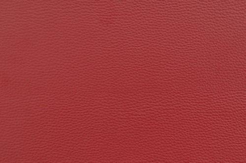 KUNSTLEDER-Meterware-Polsterstoff-Moebel-Polster-Sitzbezug-Br-140cm-viele-Farben
