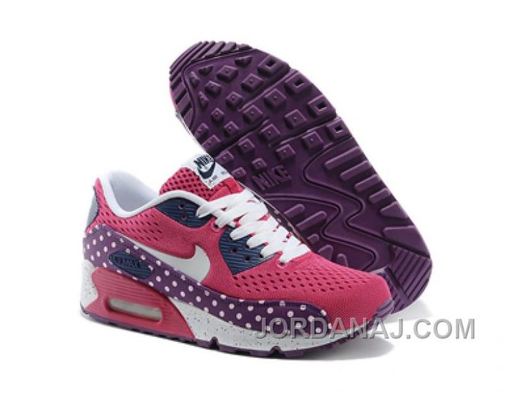 san francisco 13658 82934 ... air max purple gold ... bw womens purple  4726 best images about nike  on pinterest womens nike ...