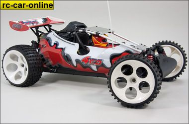 fg baja buggy 4wd rc car online onlineshop hobbythek. Black Bedroom Furniture Sets. Home Design Ideas