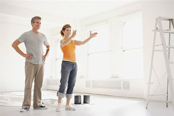 Thinking of refinancing then check out our website.  http://www.neomoney.co/personal/home-loans/refinancing-home-loans/