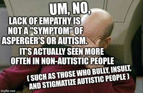 422 best autism and aspergers community board images on pinterest find this pin and more on autism and aspergers community board by special needs resource blog urtaz Gallery