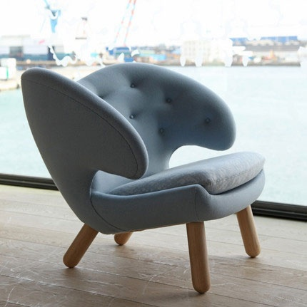 13 best Butacas images on Pinterest Couches, Modern and Chairs - butacas modernas