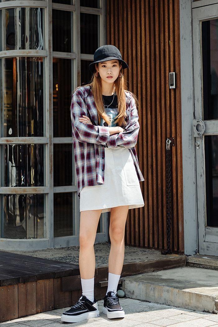 리얼웨이 종합 패션몰, 디자이너 브랜드, 스트릿 패션, 트렌드 정보