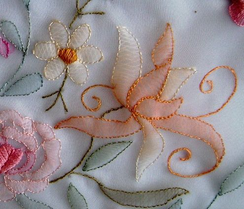 """https://flic.kr/p/dgCvCi 