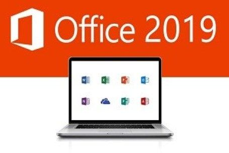 key generator microsoft office 2019