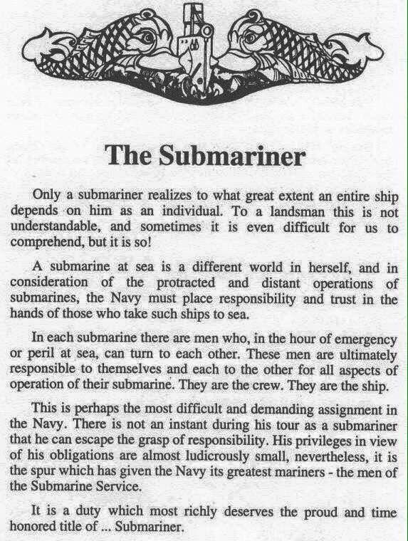 Pin By Tracy Tebo On Heros Us Navy Submarines Royal Navy Submarine Navy Day