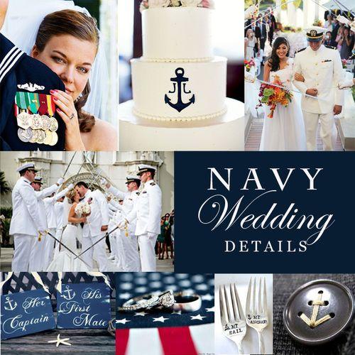 navy weddings.jpg