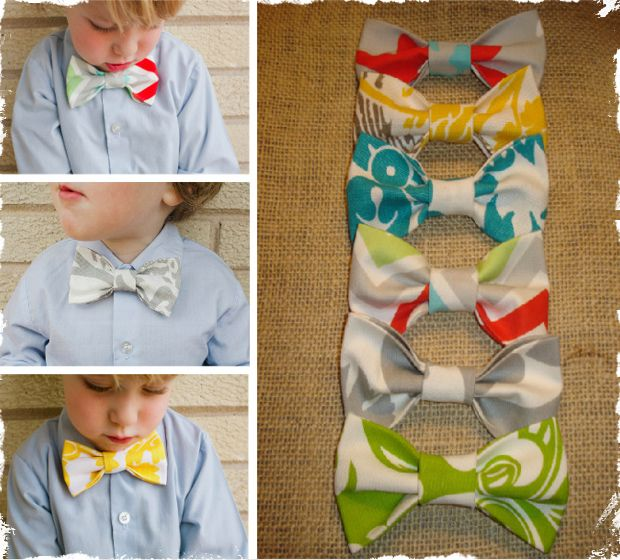 $4.99 Cute Clip-On Bow Ties - 6 Designs to Choose From! Guaranteed Before Easter!!! at VeryJane.com: Crafts Ideas, Cute Bows, White Bows, Bows Ties, Bow Ties, Boys Gifts, Little Boys, Baby Stuff, Baby Bowties