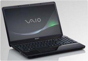 Sony Vaio semakin gencar memproduksi Laptop untuk dapat bersaing dengan perusahaan lainnya.  Harga Laptop Sony Vaio http://informasikan.com/harga-laptop-sony-vaio-terbaru/