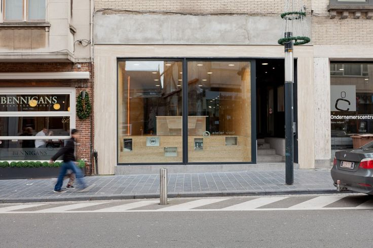 osbox - FIVE AM design studio