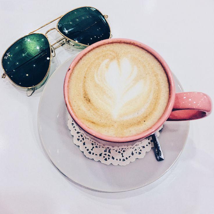 Coffee lovee