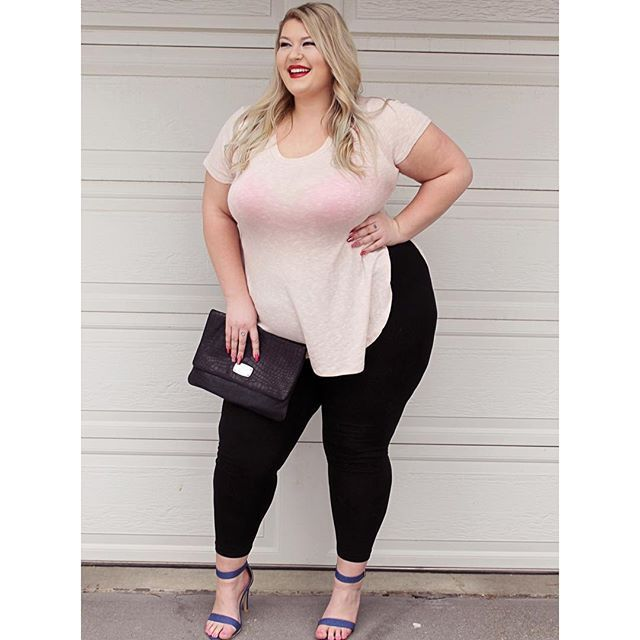 1031 best images about full figured and plus size on